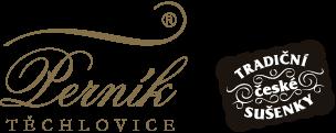 logo-1983229430