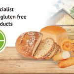 Glutenfree Products