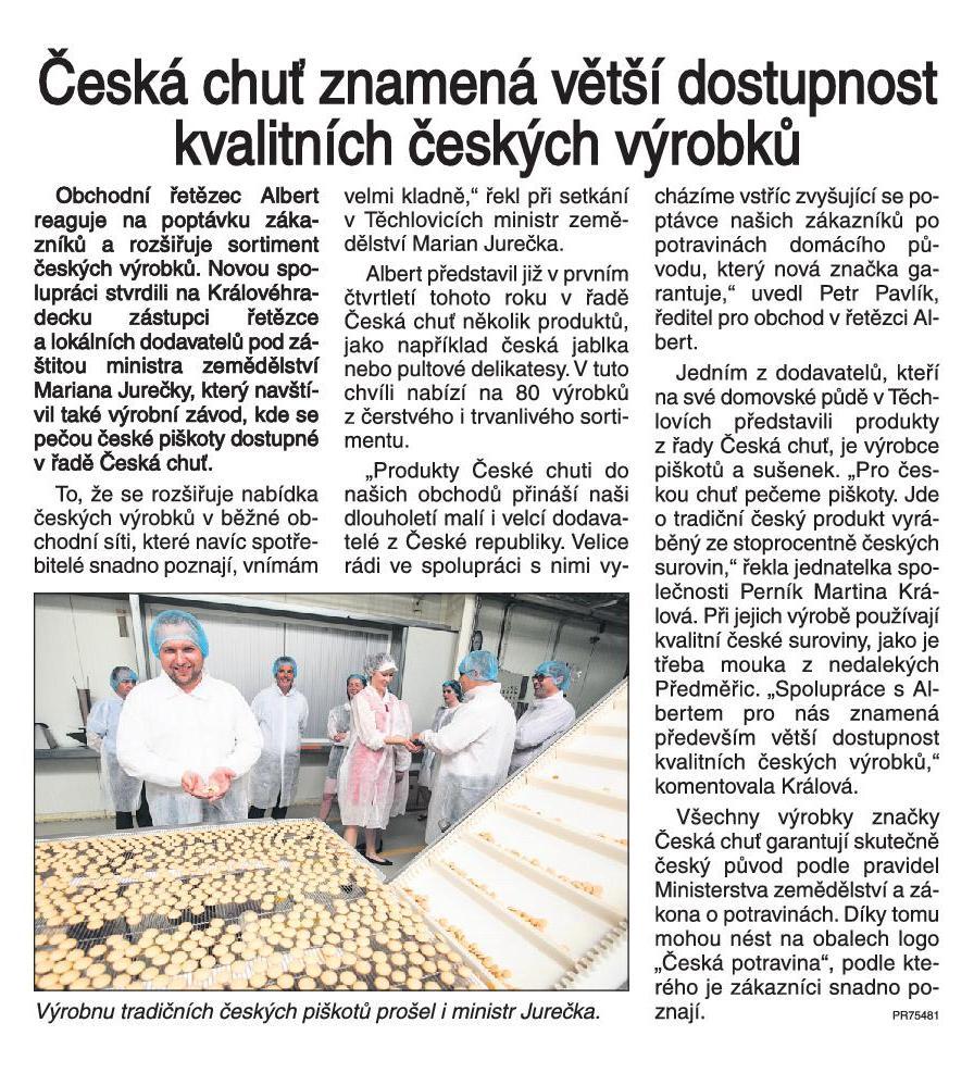 1-7-2017_pravo_ceska-chut