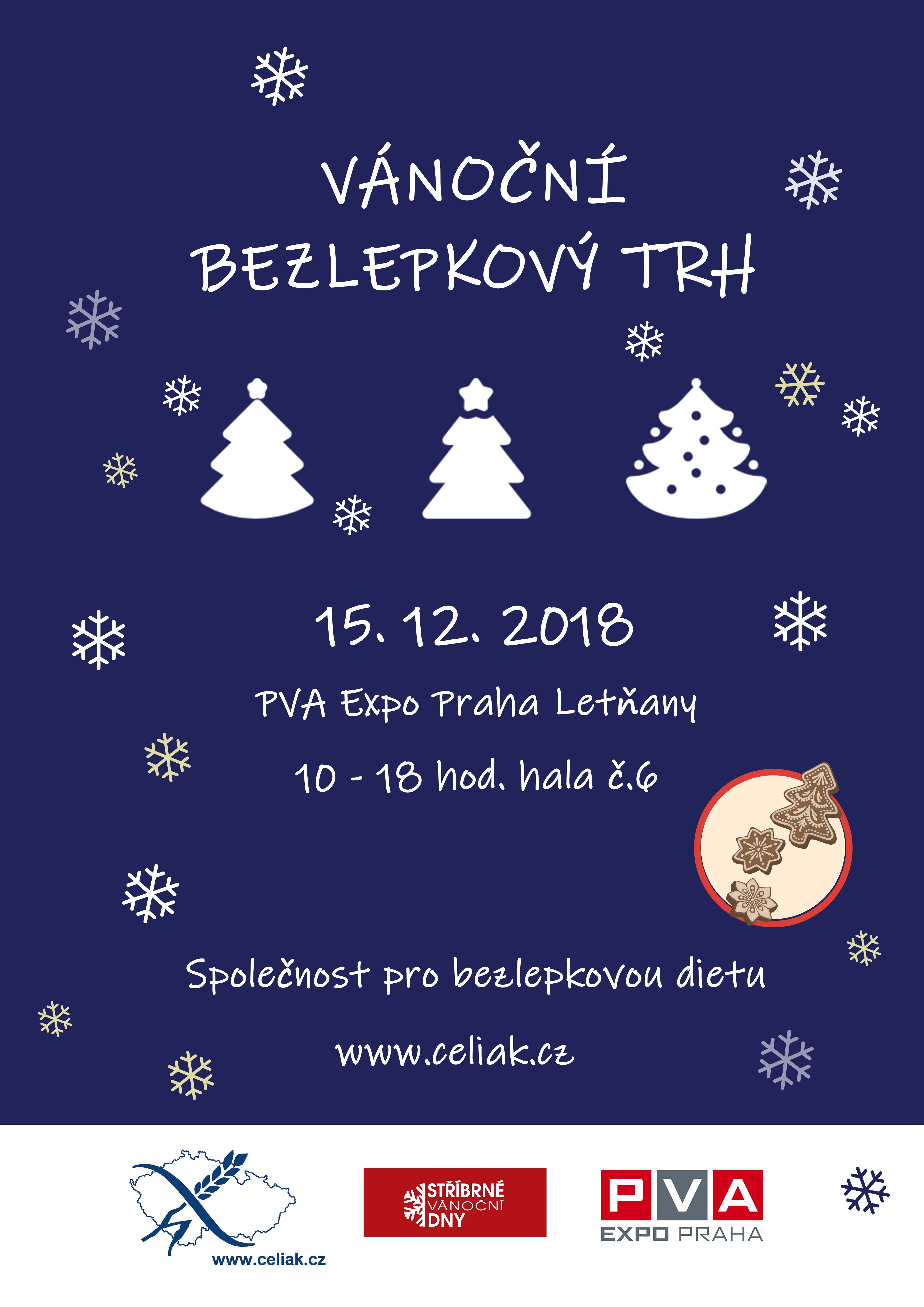 bzl-trh-2018-plakat