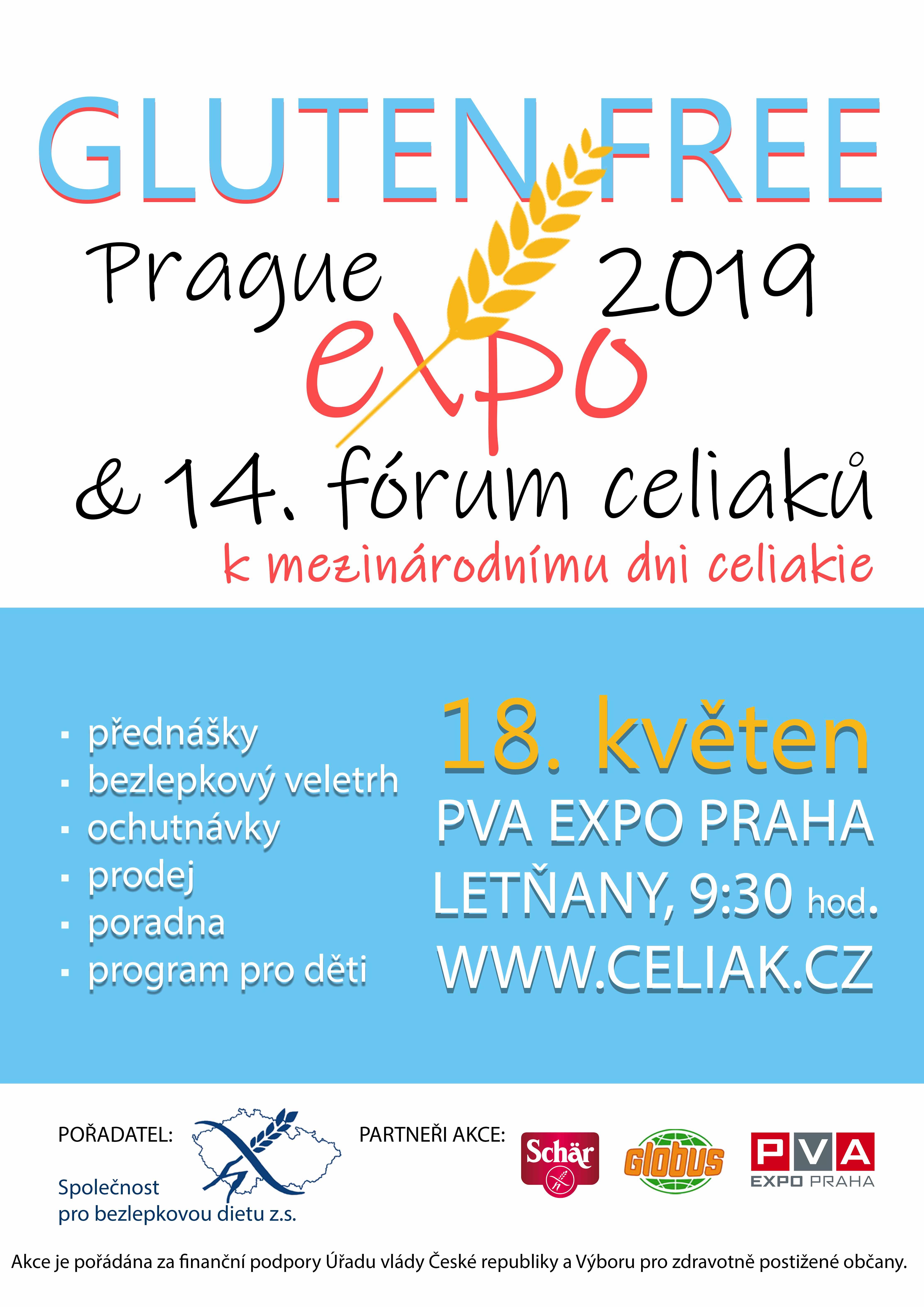 forum-2019-plakat