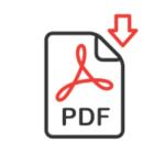 pdf-ikona-s